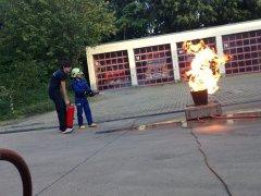 Feuerlscher-2016.jpg